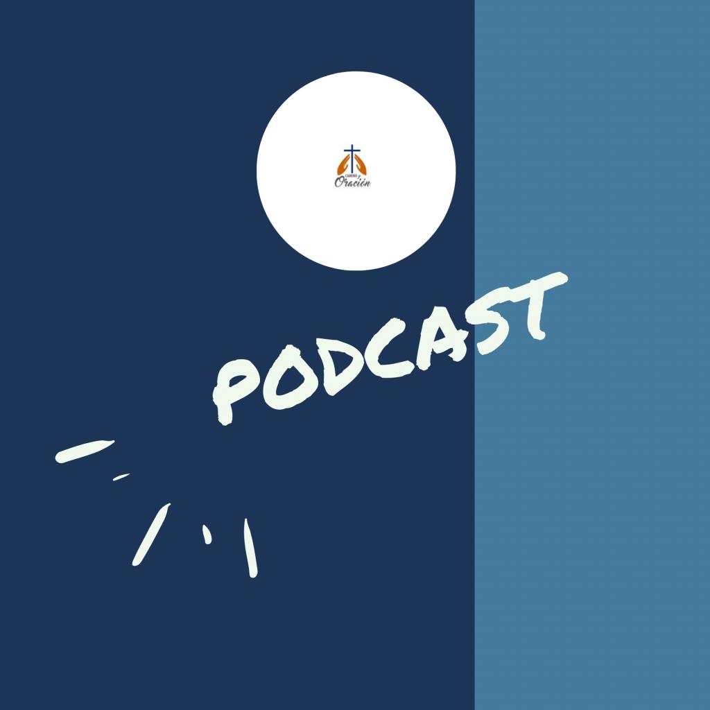 podcast camino y oracion padre toro