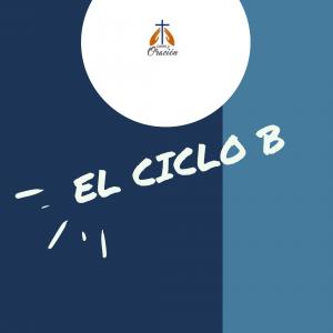 IV DOMINGO PASCUA -  Ciclo B -  25 de abril de 2021