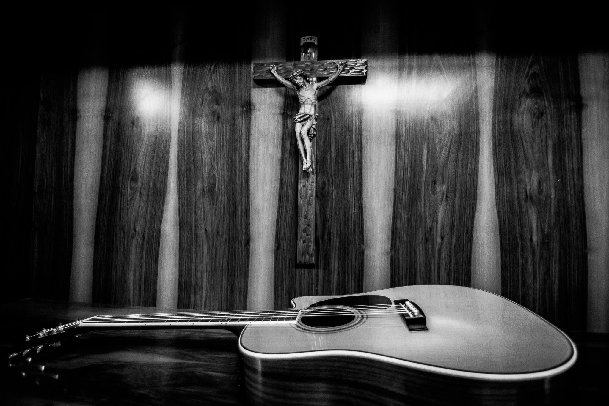 cantos para misa en facebook