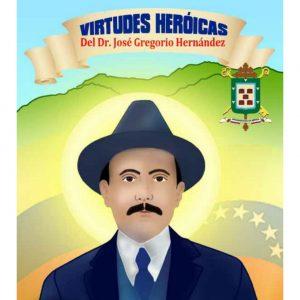 Vigilia de Oración en Honor al Doctor José Gregorio Hernández