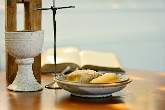 liturgia catolica